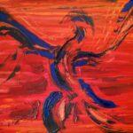 Bird of Embers